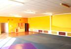 Obiekt do wynajęcia, Pabianice Warszawska, 225 m² | Morizon.pl | 1366 nr13