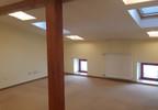 Biuro do wynajęcia, Łódź Śródmieście, 271 m²   Morizon.pl   2963 nr14