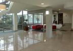 Magazyn, hala do wynajęcia, Pabianice Warszawska 44, 1200 m²   Morizon.pl   2962 nr8