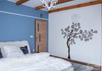 Dom na sprzedaż, Bełchatów Czapliniecka, 267 m² | Morizon.pl | 9360 nr5