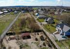 Działka na sprzedaż, Zdzieszulice Górne Zdzieszulice Górne, 1500 m² | Morizon.pl | 7706 nr5