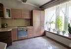 Dom na sprzedaż, Bełchatów, 163 m²   Morizon.pl   9424 nr14