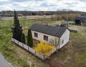 Działka na sprzedaż, Osina, 15000 m²