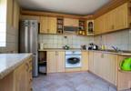 Dom na sprzedaż, Bełchatów, 163 m²   Morizon.pl   9424 nr5