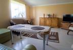 Dom na sprzedaż, Bełchatów, 163 m²   Morizon.pl   9424 nr10