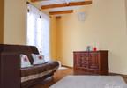 Dom na sprzedaż, Bełchatów Czapliniecka, 267 m² | Morizon.pl | 9360 nr7