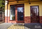 Dom na sprzedaż, Bełchatów Czapliniecka, 267 m² | Morizon.pl | 9360 nr20