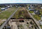 Działka na sprzedaż, Zdzieszulice Górne Zdzieszulice Górne, 1500 m² | Morizon.pl | 7706 nr2