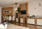 Dom na sprzedaż, Bełchatów Czapliniecka, 267 m² | Morizon.pl | 9360 nr9