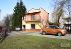 Dom na sprzedaż, Bełchatów Czapliniecka, 267 m² | Morizon.pl | 9360 nr4