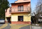 Dom na sprzedaż, Bełchatów Czapliniecka, 267 m² | Morizon.pl | 9360 nr2