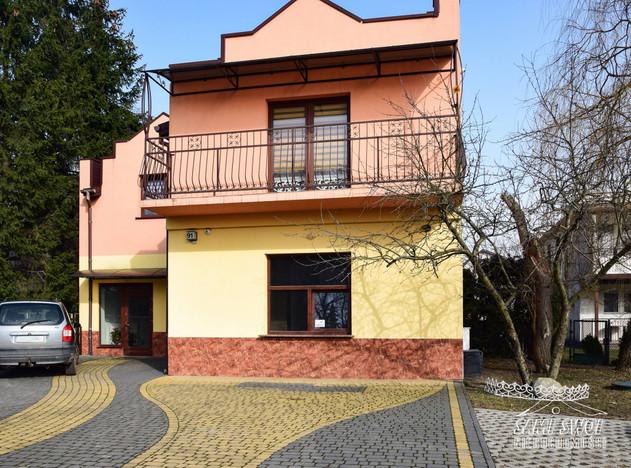 Dom na sprzedaż, Bełchatów Czapliniecka, 267 m² | Morizon.pl | 9360