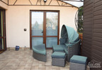 Dom na sprzedaż, Bełchatów Czapliniecka, 267 m² | Morizon.pl | 9360 nr14