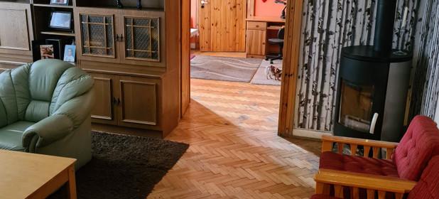 Mieszkanie na sprzedaż 72 m² Łódź Śródmieście Zachodnia - zdjęcie 3