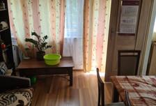 Mieszkanie na sprzedaż, Łódź Teofilów, 38 m²