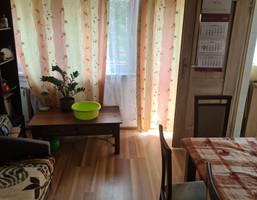 Morizon WP ogłoszenia   Mieszkanie na sprzedaż, Łódź Teofilów, 38 m²   3002