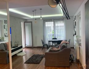 Mieszkanie na sprzedaż, Łódź Polesie, 65 m²