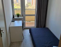 Morizon WP ogłoszenia | Mieszkanie na sprzedaż, Warszawa Praga-Południe, 60 m² | 2633