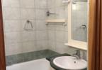 Mieszkanie do wynajęcia, Łódź Śródmieście, 58 m² | Morizon.pl | 5595 nr8