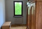 Mieszkanie do wynajęcia, Łódź Śródmieście, 58 m² | Morizon.pl | 5595 nr3