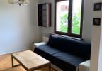 Mieszkanie do wynajęcia, Łódź Śródmieście, 58 m² | Morizon.pl | 5595 nr4