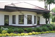 Dom na sprzedaż, Nowe Łagiewniki, 360 m²