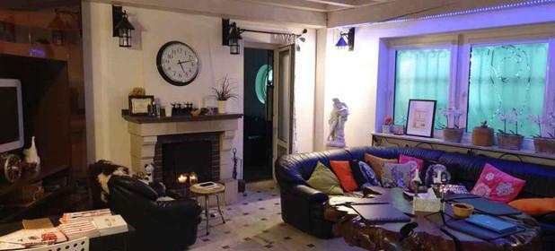 Dom na sprzedaż 300 m² Pruszkowski Raszyn Falenty Nowe - zdjęcie 3