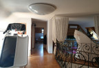 Dom na sprzedaż, Falenty Nowe, 300 m² | Morizon.pl | 4357 nr9