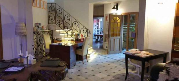 Dom na sprzedaż 300 m² Pruszkowski Raszyn Falenty Nowe - zdjęcie 1