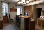 Dom na sprzedaż, Falenty Nowe, 300 m² | Morizon.pl | 4357 nr6