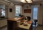 Dom na sprzedaż, Falenty Nowe, 300 m² | Morizon.pl | 4357 nr7