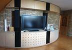 Dom na sprzedaż, Falenty Nowe, 300 m² | Morizon.pl | 4357 nr10