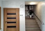 Dom na sprzedaż, Konstantynów Łódzki, 160 m²   Morizon.pl   2688 nr5