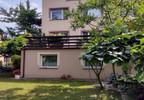 Dom na sprzedaż, Konstantynów Łódzki, 160 m²   Morizon.pl   2688 nr12