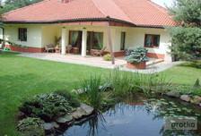 Dom na sprzedaż, Łódź Polesie, 260 m²