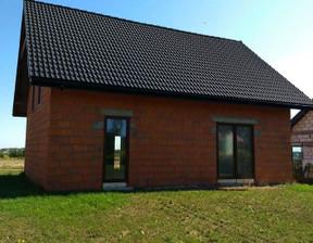 Dom na sprzedaż, Łódź Nowosolna, 160 m²