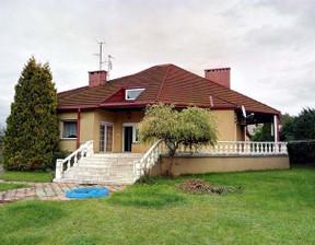 Dom na sprzedaż, Łódź Łagiewniki, 400 m²