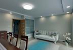 Dom na sprzedaż, Konstantynów Łódzki, 160 m²   Morizon.pl   2688 nr9
