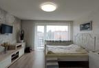 Dom na sprzedaż, Konstantynów Łódzki, 160 m²   Morizon.pl   2688 nr6