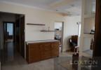 Mieszkanie na sprzedaż, Warszawa Natolin, 114 m²   Morizon.pl   5295 nr2