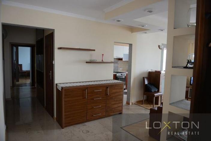 Mieszkanie na sprzedaż, Warszawa Natolin, 114 m²   Morizon.pl   5295