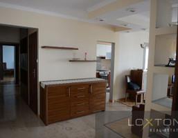 Morizon WP ogłoszenia | Mieszkanie na sprzedaż, Warszawa Natolin, 114 m² | 1255