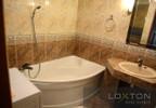 Mieszkanie na sprzedaż, Warszawa Natolin, 114 m²   Morizon.pl   5295 nr16