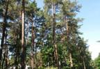 Działka na sprzedaż, Magdalenka, 2044 m² | Morizon.pl | 7739 nr3
