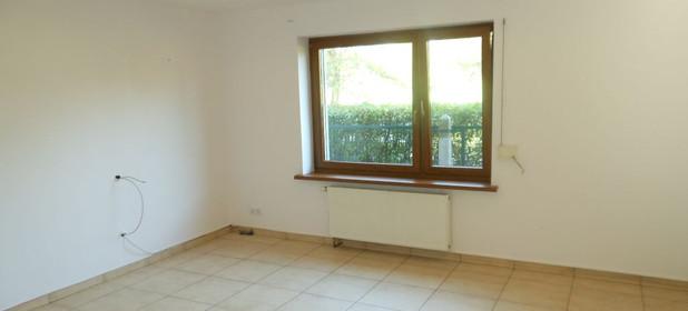 Mieszkanie do wynajęcia 100 m² Gliwice Sośnica - zdjęcie 2