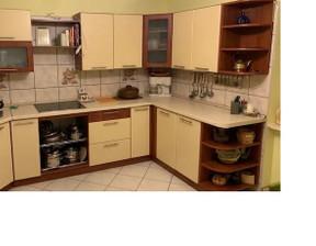 Mieszkanie na sprzedaż, Gliwice Śródmieście, 50 m²