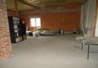 Biuro do wynajęcia, Gliwice Bojków, 170 m² | Morizon.pl | 2035 nr8