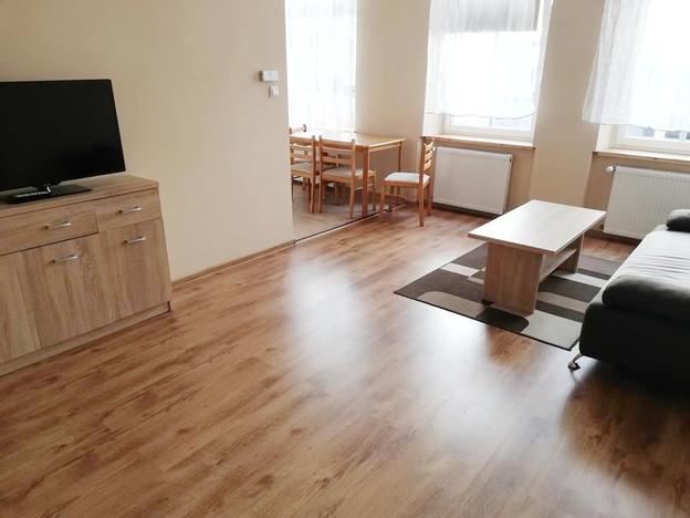 Morizon WP ogłoszenia | Mieszkanie na sprzedaż, Gliwice Śródmieście, 62 m² | 7255
