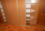 Mieszkanie do wynajęcia, Gliwice Sośnica, 100 m² | Morizon.pl | 0443 nr12