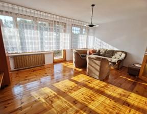 Dom na sprzedaż, Gliwice Wójtowa Wieś, 134 m²